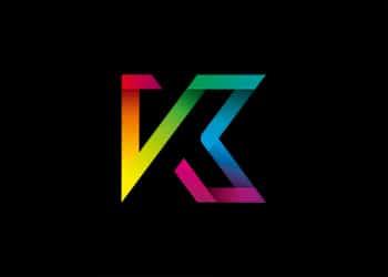Logo Koopmans. printmedia