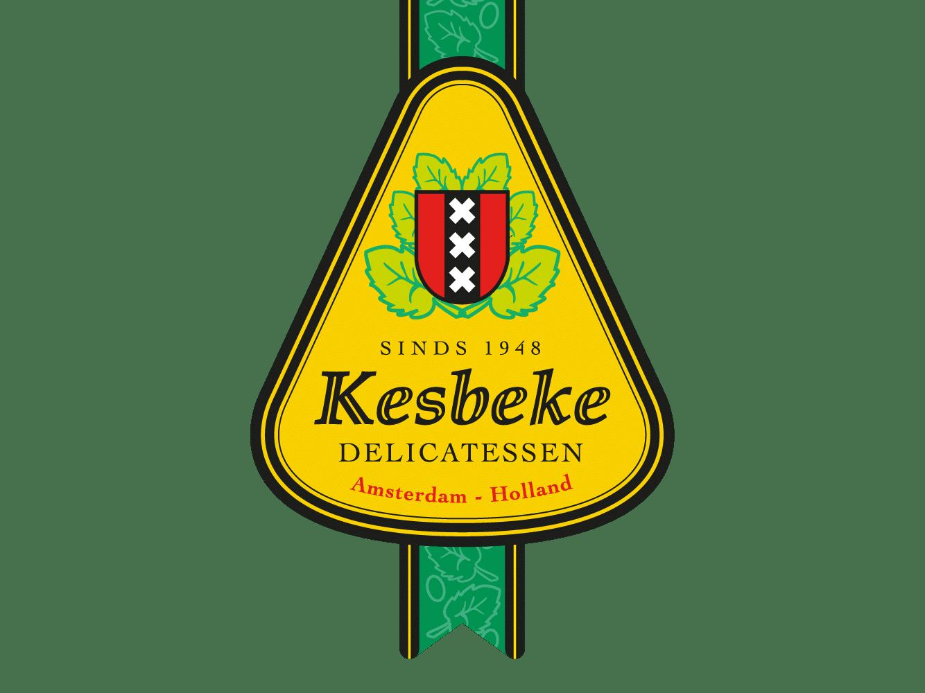 Logo Kesbeke
